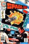 Space 1999 04-00