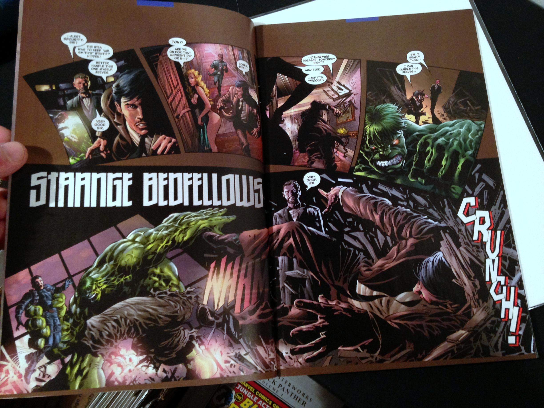 bruce jones hulk collection (12)
