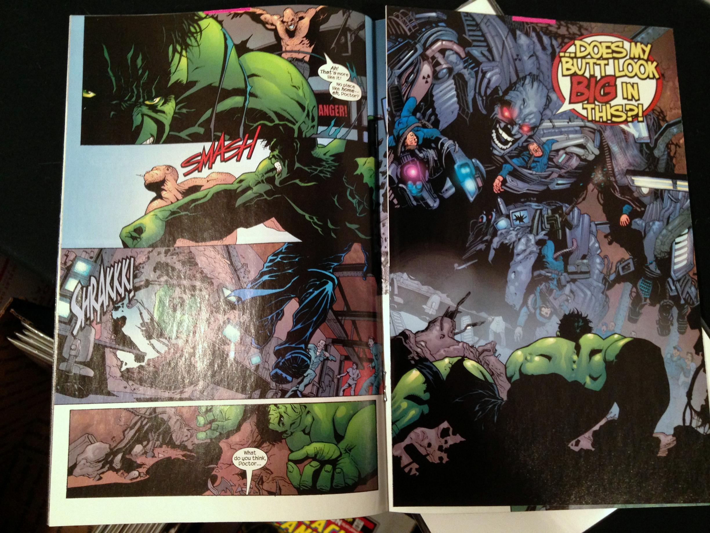 bruce jones hulk collection (13)