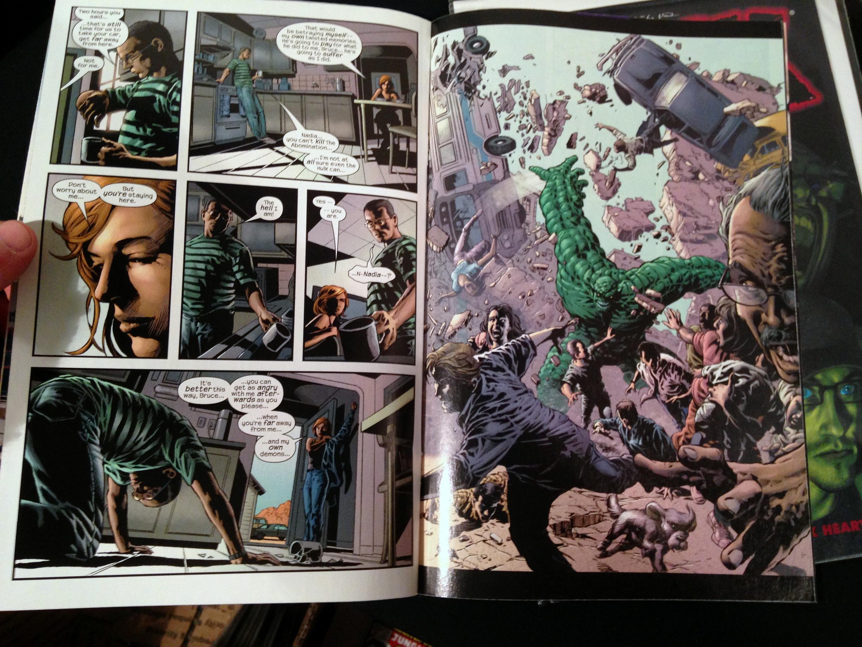 bruce jones hulk collection (16)