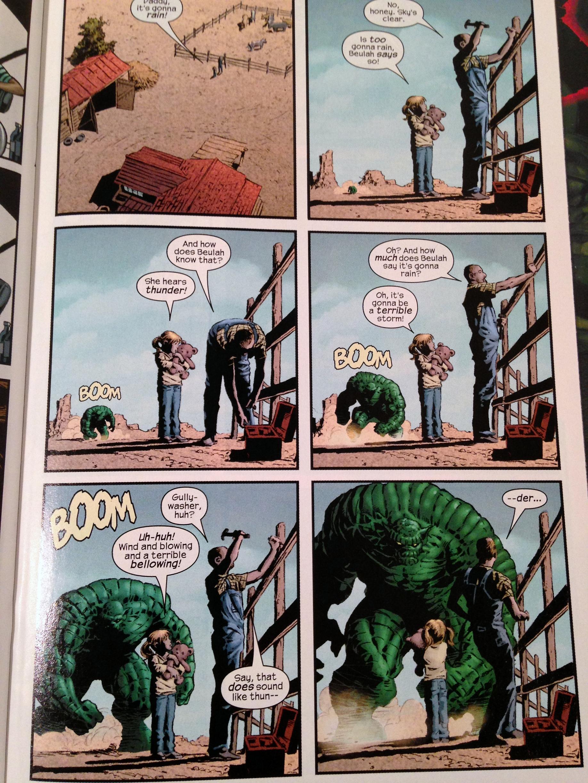 bruce jones hulk collection (18)
