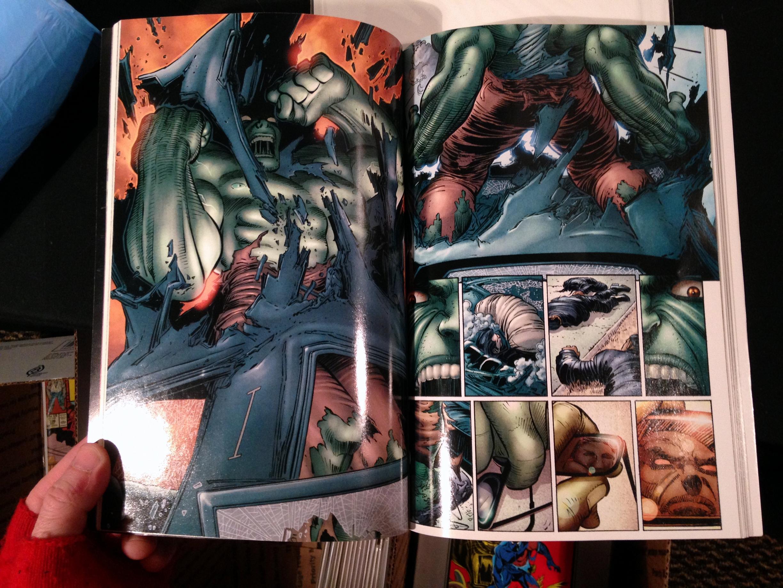 bruce jones hulk collection (7)