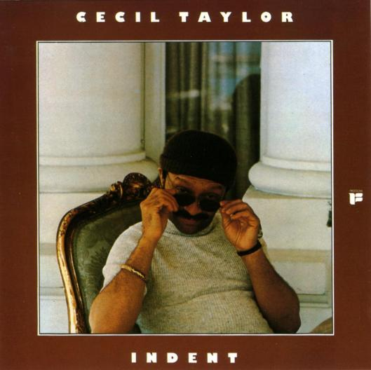 cecil taylor indent liner notes (2)