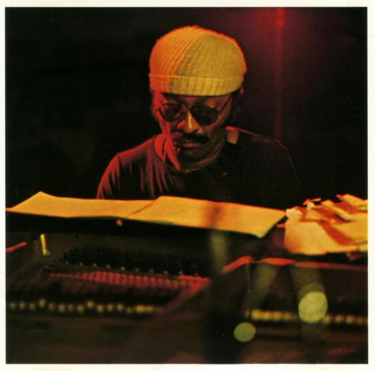 cecil taylor indent liner notes (3)
