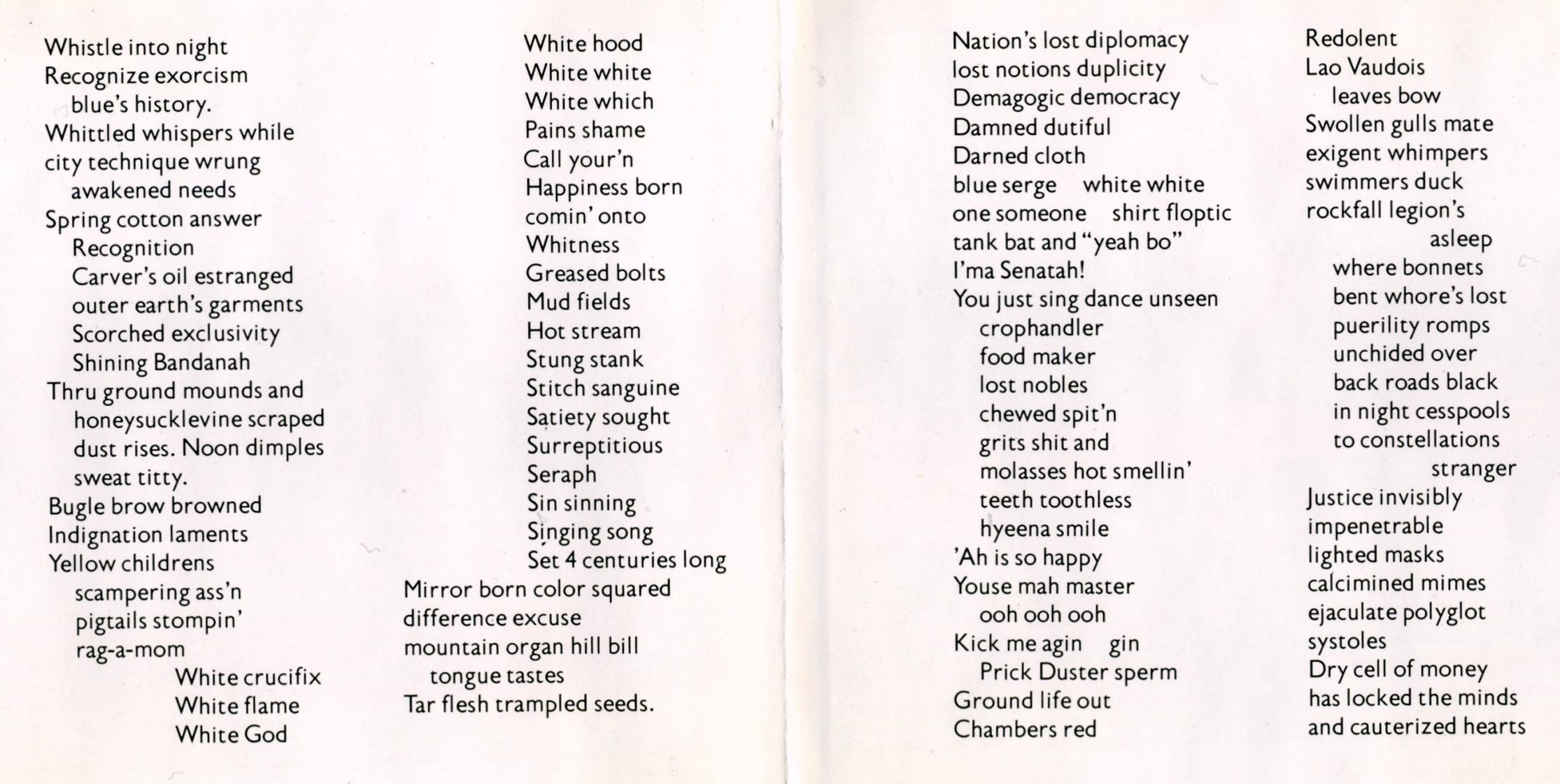 cecil taylor indent liner notes (4)