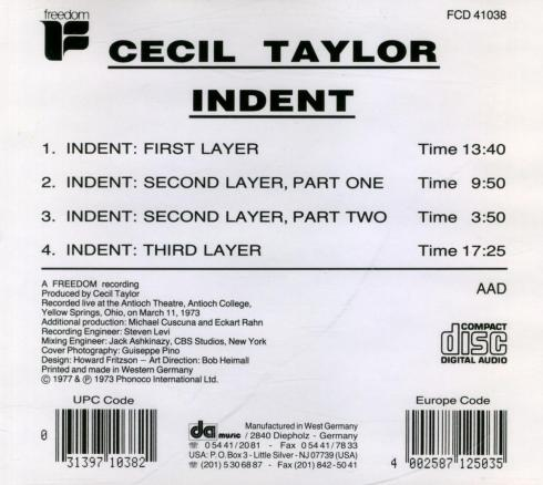 cecil taylor indent liner notes (5)
