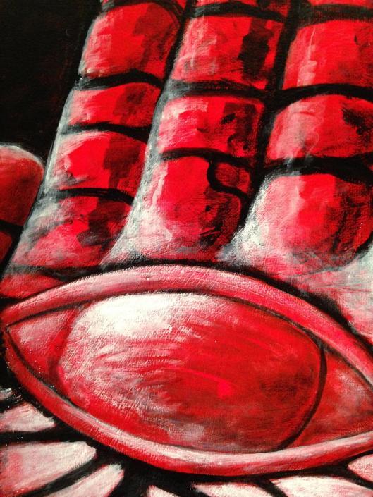 Hand 2 (10)
