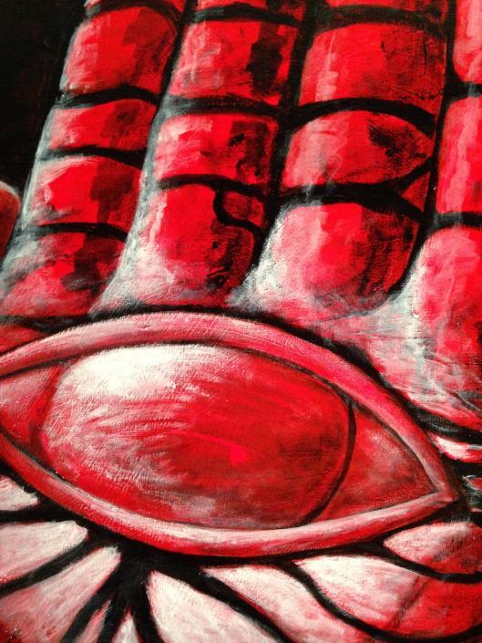 Hand 2 (11)