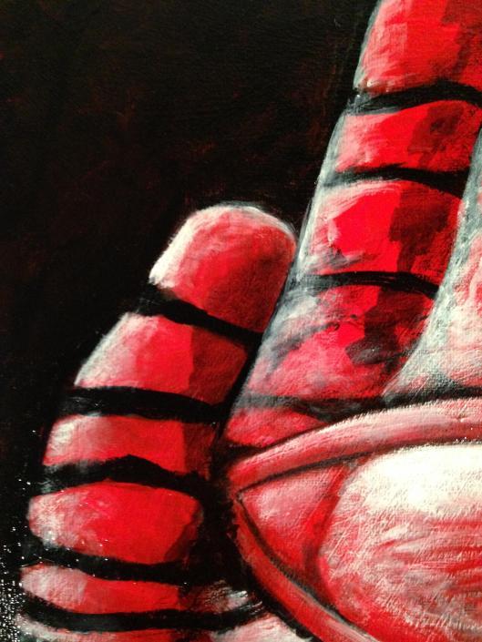 Hand 2 (12)