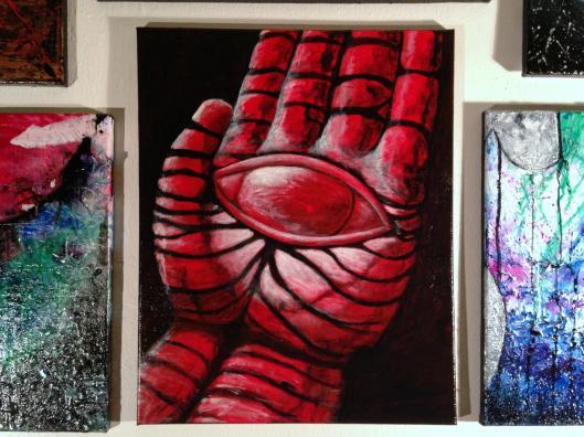 Hand 2 (2)