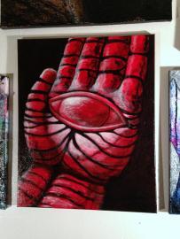 Hand 2 (4)