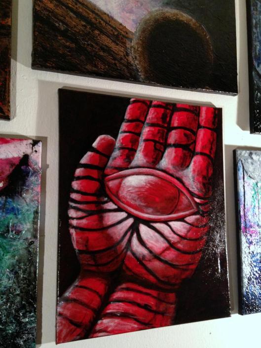 Hand 2 (5)