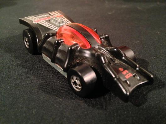 Hot Wheels Spider-car 1978 (3)