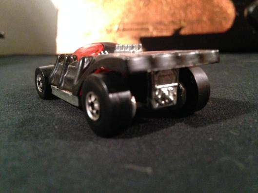 Hot Wheels Spider-car 1978 (5)