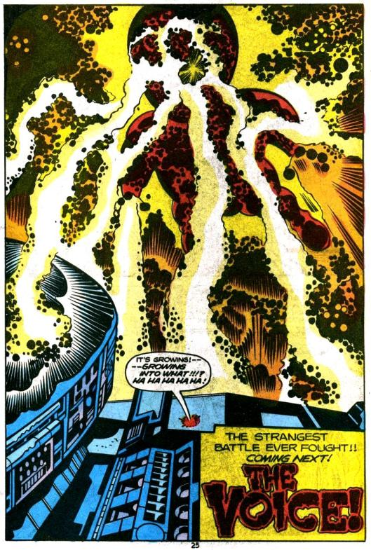 jack kirby captain victory splash panels- (31)