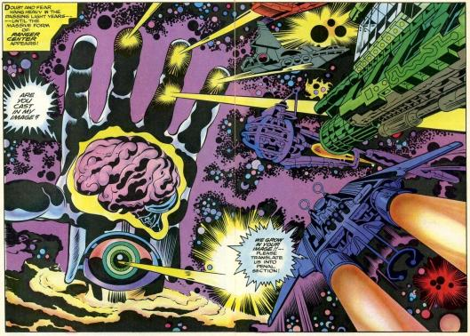jack kirby captain victory splash panels- (41)