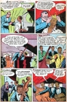 jukebox comics jazz biographies- (10)
