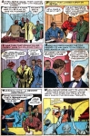 jukebox comics jazz biographies- (12)