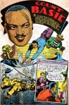 jukebox comics jazz biographies- (14)