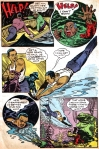 jukebox comics jazz biographies- (16)