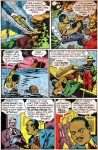 jukebox comics jazz biographies- (17)