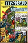 jukebox comics jazz biographies- (18)