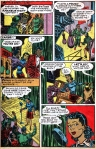 jukebox comics jazz biographies- (19)