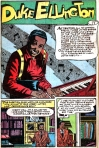 jukebox comics jazz biographies- (2)