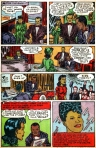jukebox comics jazz biographies- (21)