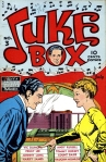 jukebox comics jazz biographies- (22)