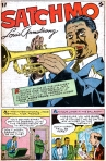 jukebox comics jazz biographies- (23)