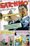 jukebox comics jazz biographies- (23)