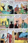 jukebox comics jazz biographies- (24)