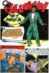 jukebox comics jazz biographies- (27)