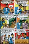 jukebox comics jazz biographies- (29)