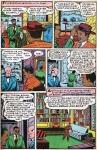 jukebox comics jazz biographies- (3)