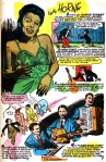 jukebox comics jazz biographies- (30)
