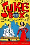 jukebox comics jazz biographies- (31)