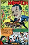 jukebox comics jazz biographies- (32)