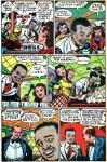 jukebox comics jazz biographies- (33)