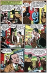 jukebox comics jazz biographies- (34)