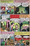 jukebox comics jazz biographies- (35)