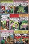 jukebox comics jazz biographies- (35)