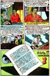 jukebox comics jazz biographies- (4)