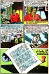 jukebox comics jazz biographies- (4)