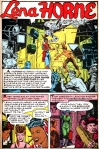 jukebox comics jazz biographies- (6)