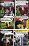jukebox comics jazz biographies- (7)