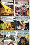 jukebox comics jazz biographies- (8)