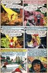 jukebox comics jazz biographies- (8)
