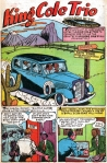 jukebox comics jazz biographies- (9)